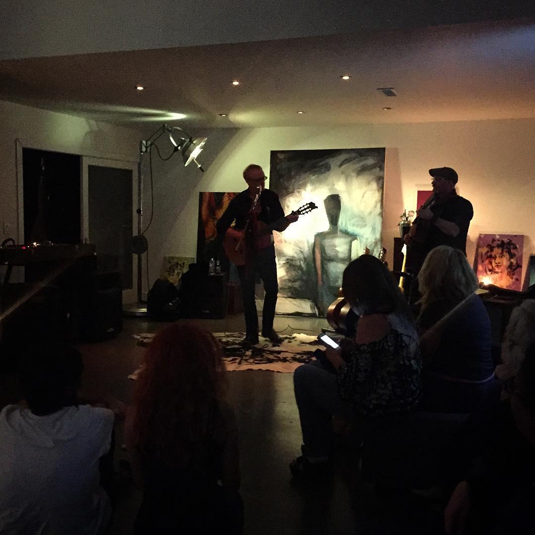 living-room-show