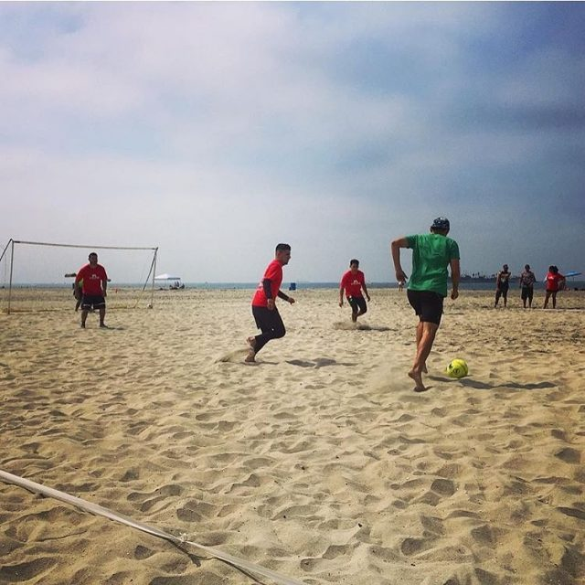 beach-soccer-e1501793788888