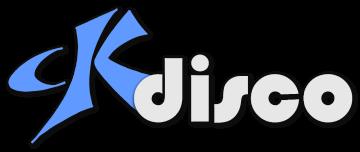 cKdisco