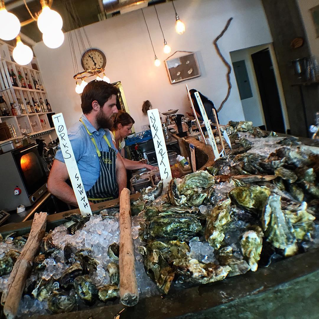 olympia-oyster-bar